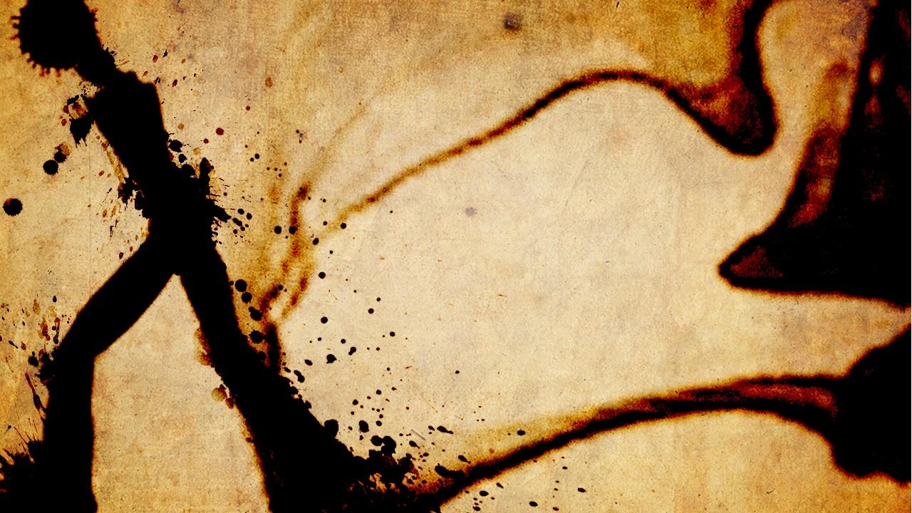 © 2011 the dvi group