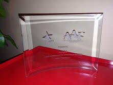 Regional ADDY Award