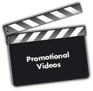 promotional video