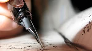 script writting