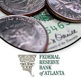 federal-reserve-bank-atlanta