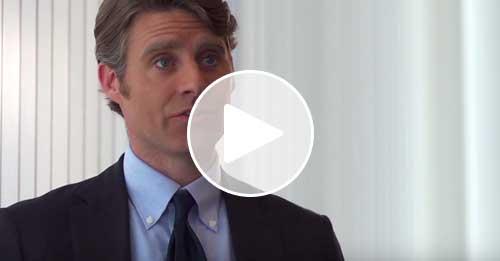 Documentary Video Production: Kaiser Care Approach