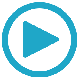 Play Button - Corporate Video Production Business Videos