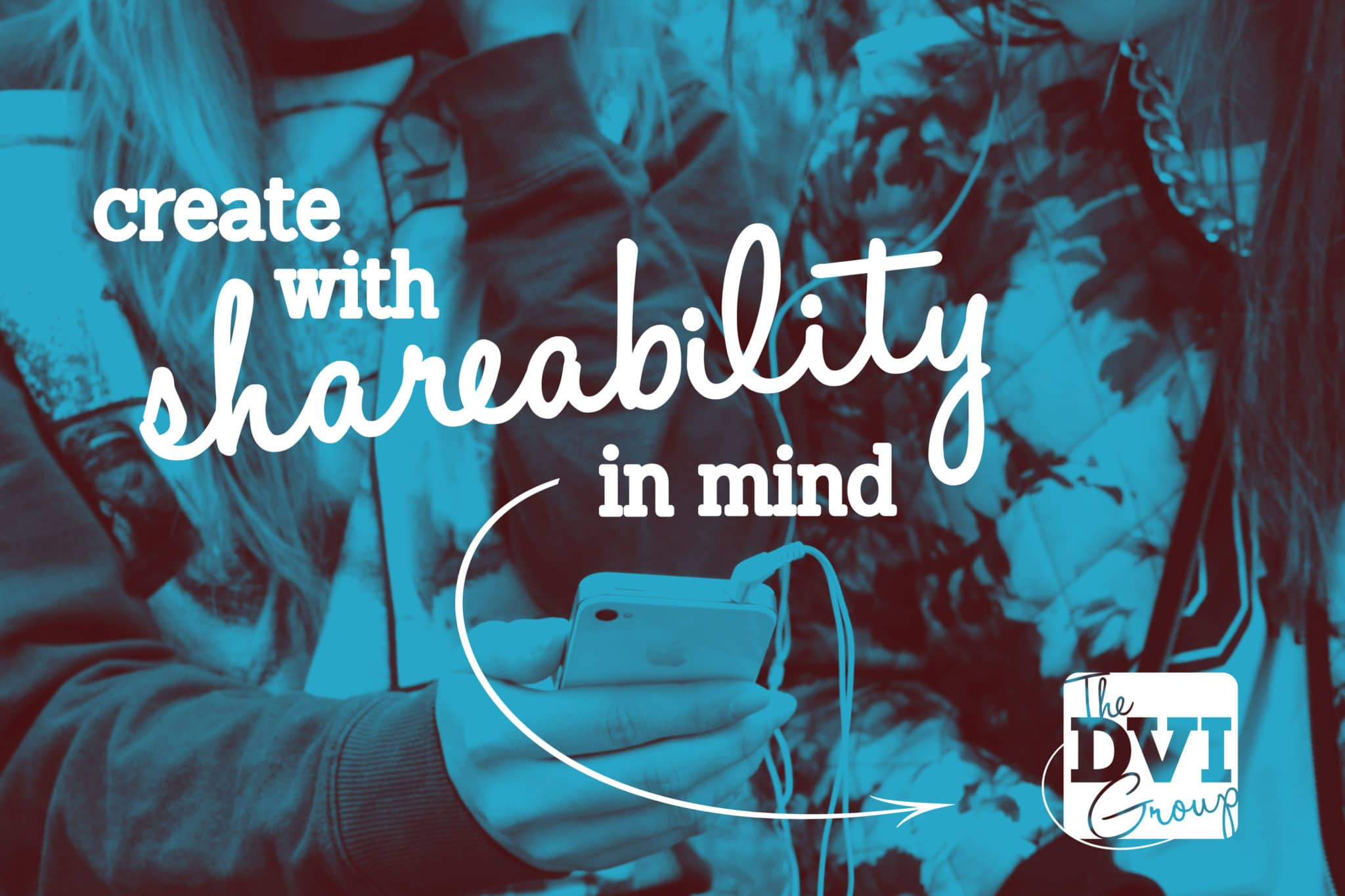 Best Practices for Social Video - Shareability