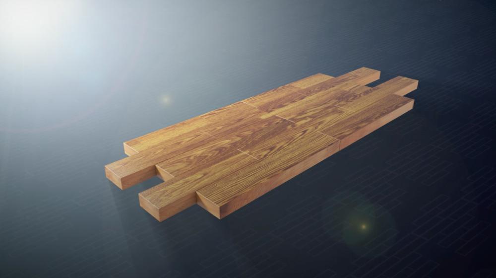 Zerorez - Zerorez: Hardwood Floors