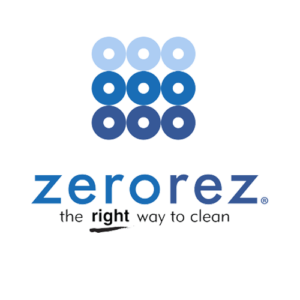 Advertising Commercial Video Production Client - Zerorez