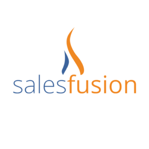 Atlanta video production client testimonial - SalesFusion