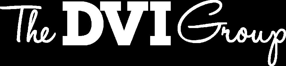 The DVI Group - Atlanta Video Agency | Video Production