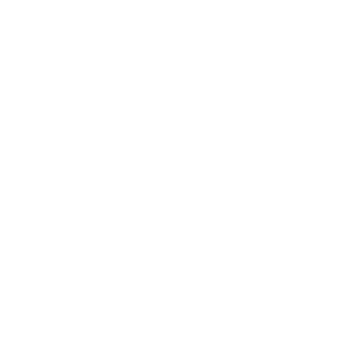2018 Forbes Agency Council