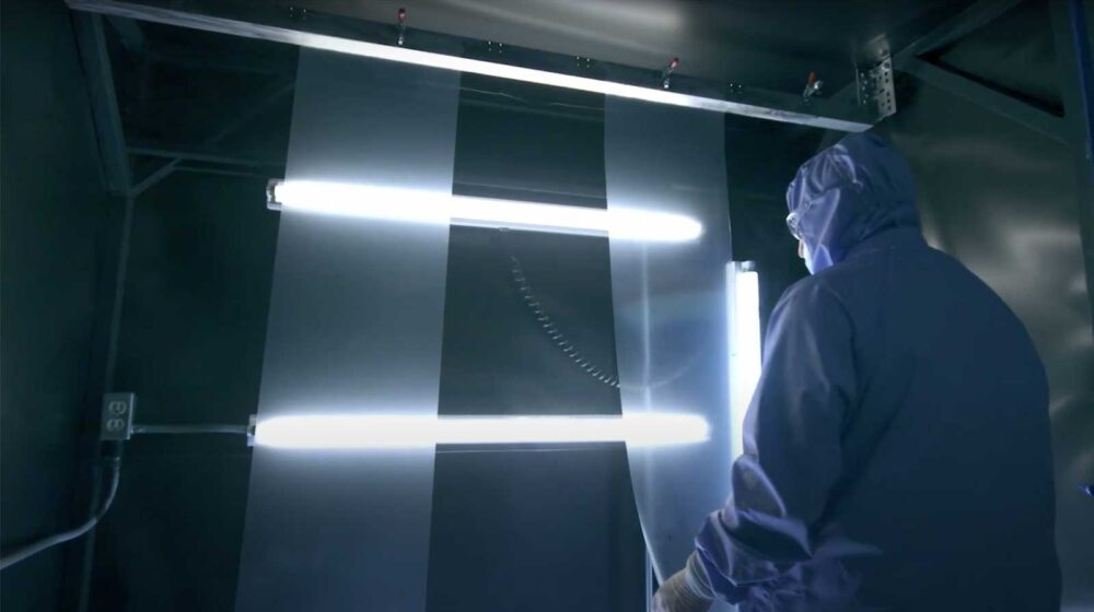 Kimoto Tech - Story And Vision Video
