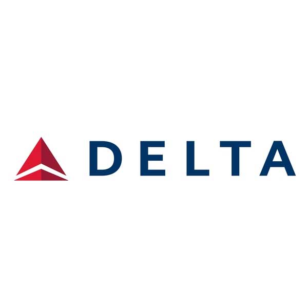 Delta Airlines - Training Video Client