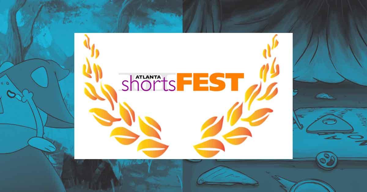 Atlanta Shorts Fest