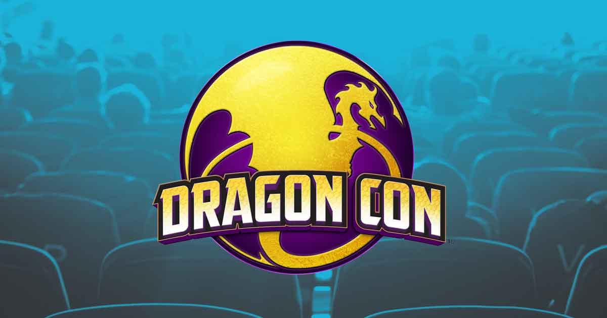 Animators compete at DragonCon Film Festival