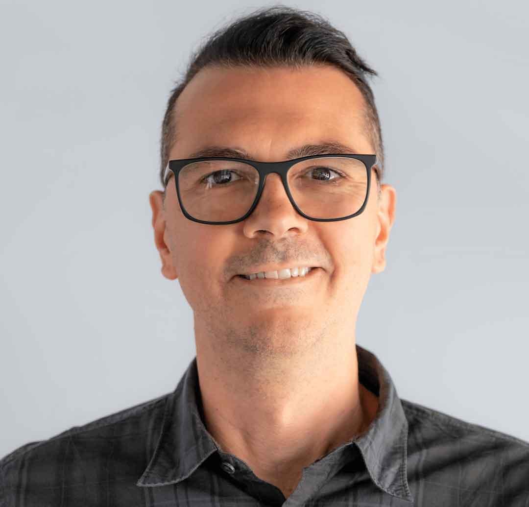 Stuart Fano