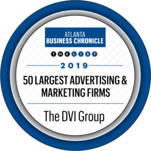 50 Largest Advertising & Marketing Firms