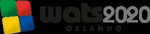 WATS 2020 Orlando