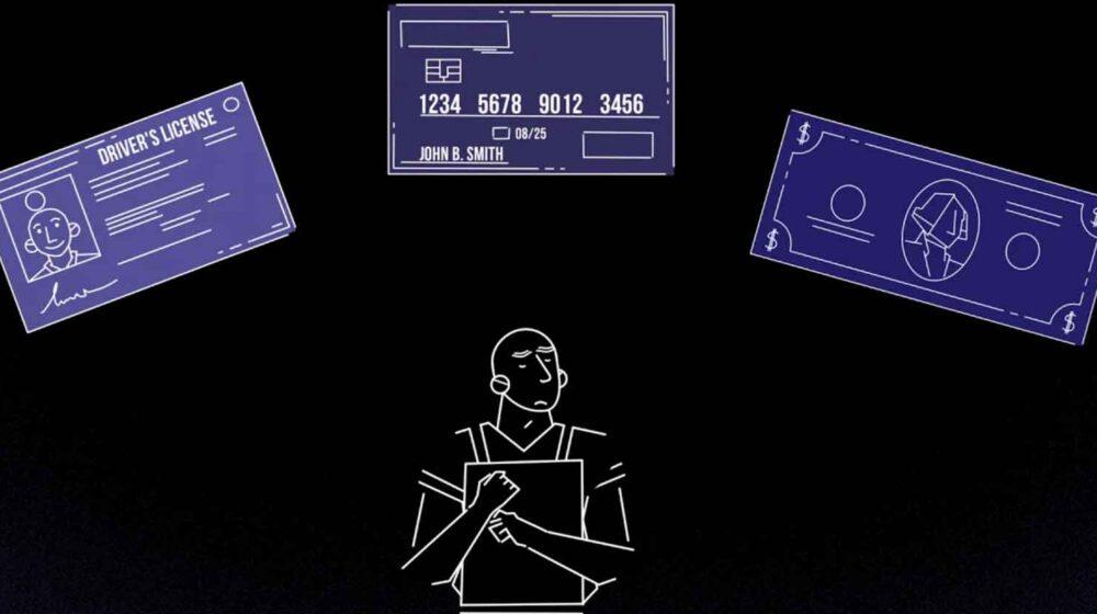 Control Scan - ControlScan Portal