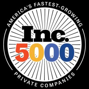 Inc 5000 2020