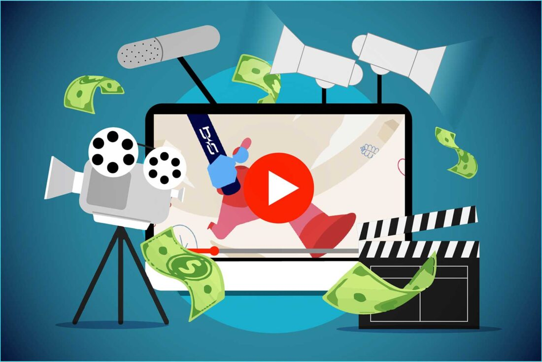 How Does Video Help Me Sell?