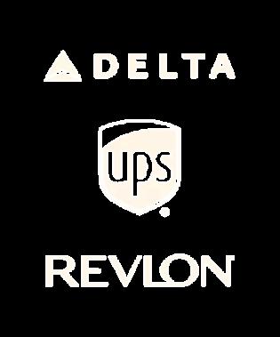 Delta-Ups-Revlon