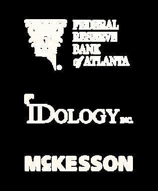 Federal-Reserve-Bank-Of-Atlanta-Idology-McKesson