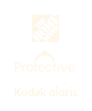 Home-Depot-Protective-Kodak