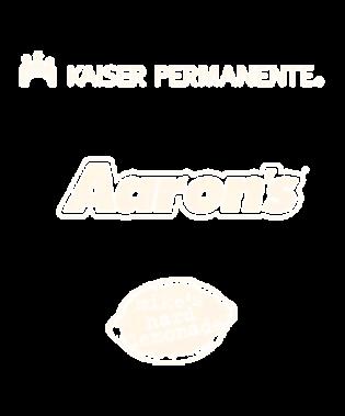 Kaiser-Permanente-Aarons-Mikes-Hard-Lemonade