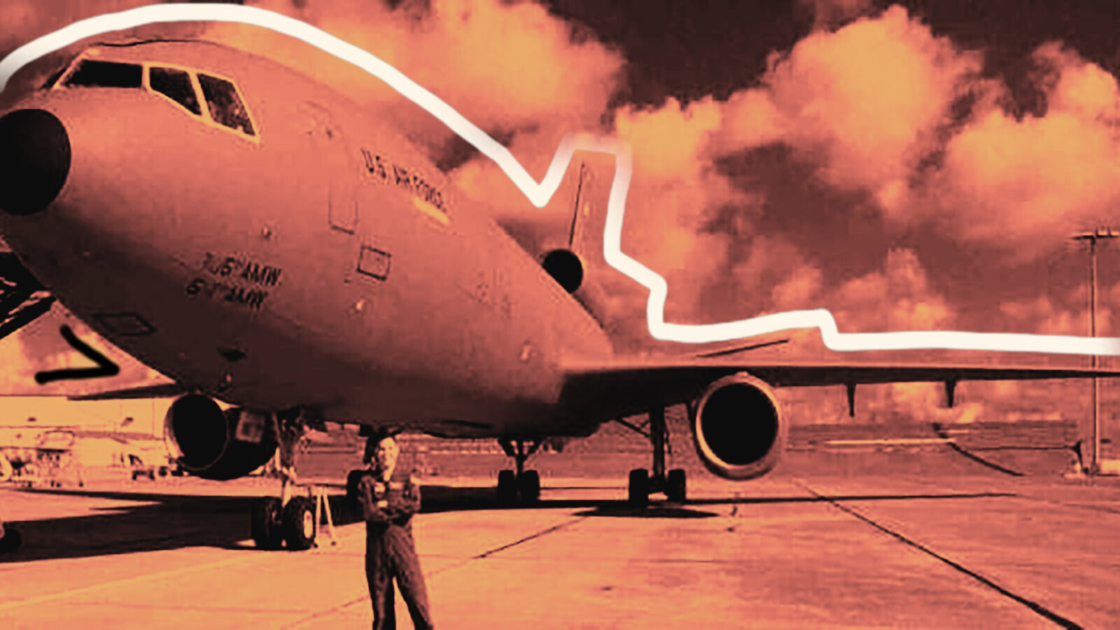 Delta Aviation