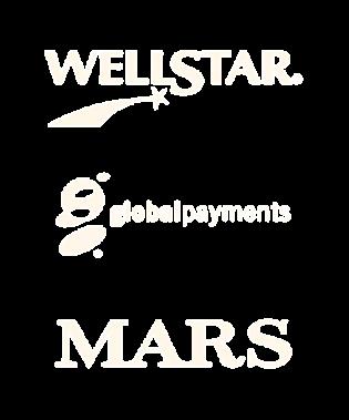 Wellstar-Global-Payments-Mars