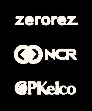 Zero-Rez-NCR-CPKelco