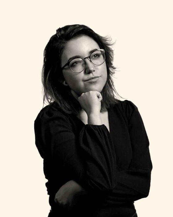 Ashley Young Animator
