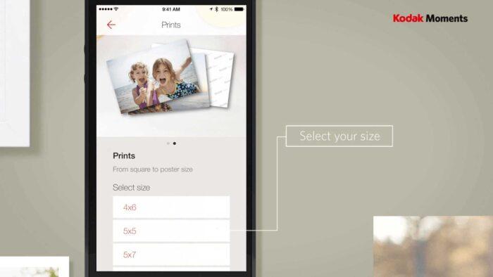 Interactive Video Example 3