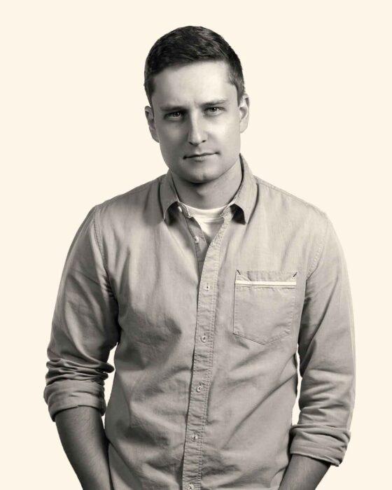 Lukas Dreser Senior Editor, Aviation Lead