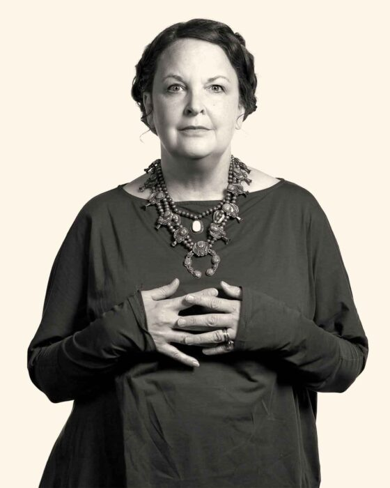 Mimi Gentry Writer/Researcher
