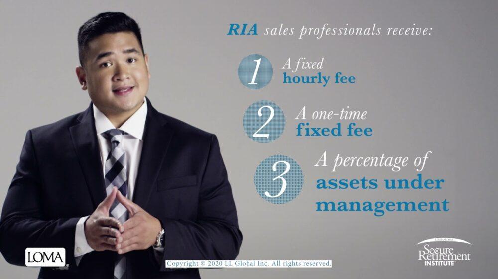 LOMA - New Fiduciary Regulations Video Series