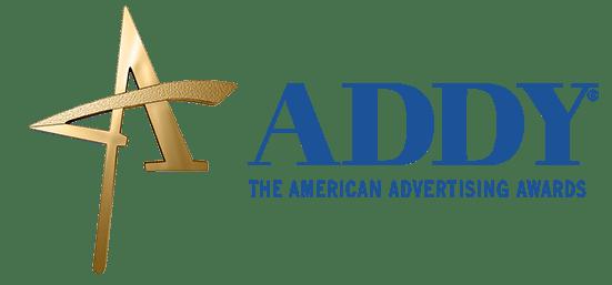Addy Award Winning Video Production