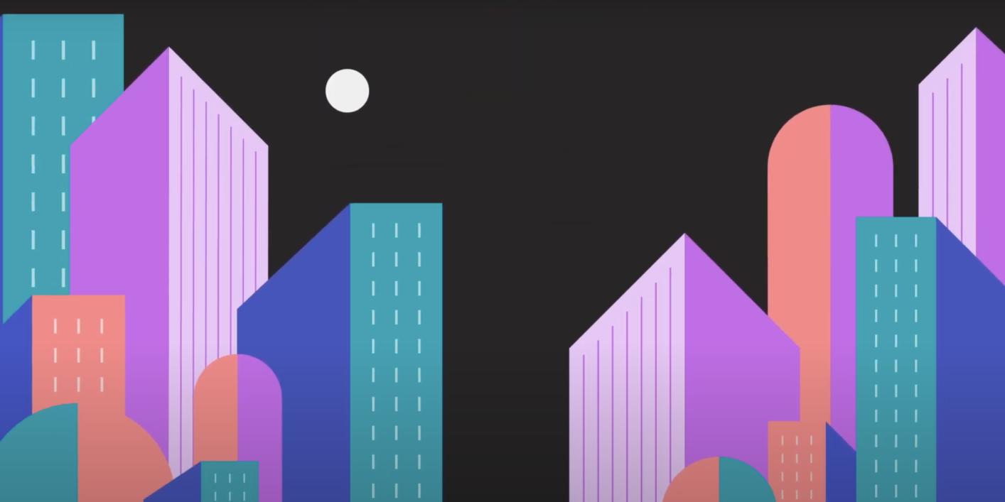 Payrix Promotional Video